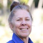 Carol Fossitt